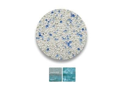 BC Colors - Aqua Splash